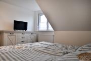 schlafzimmer_oben