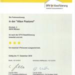 DTV-Urkunde_web